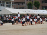 undoukai_090927.jpg