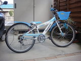 kobicycle1_20090301.jpg