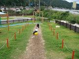 inaka4_090730.jpg