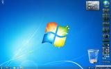 desktop_091124.jpg