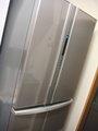 refrigerator1_100119.jpg