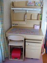 desk1_100131.jpg