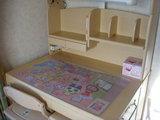 desk2_100131.jpg