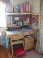 desk3_100131.jpg