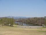 bihoku4_100425.jpg