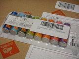 eneloop8color2_100417.jpg