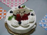 birthday1_100623.jpg