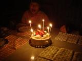 birthday2_100623.jpg