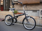 bicycle1_100824.jpg