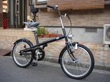 bicycle1_100824.jpg