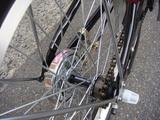 bicycle2_100824.jpg