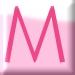 MASAa.blog TopPage